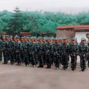 重庆綦江职业技术学校