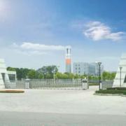 湖北仙桃高级技工学校