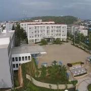 昆明官渡区职业高级中学