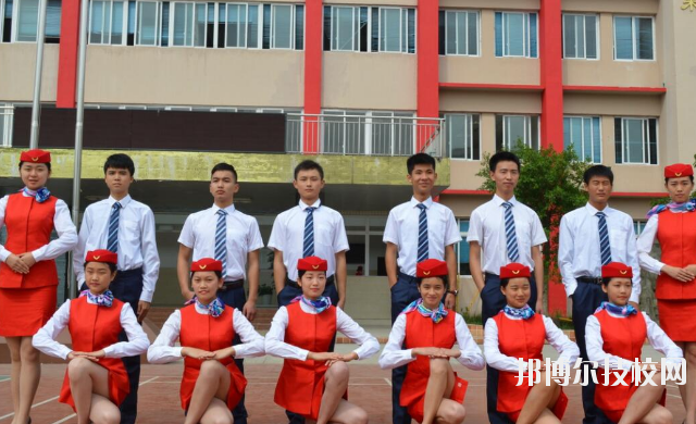 重庆渝北区竟成中学校2020年招生办联系电话