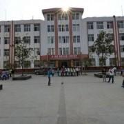巴中信息技术学校