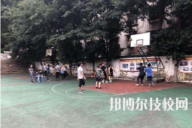 重庆航运旅游学校2020年招生办联系电话