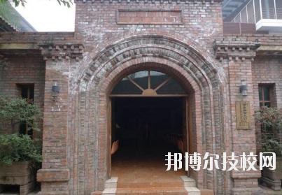 重庆航运旅游学校地址在哪里