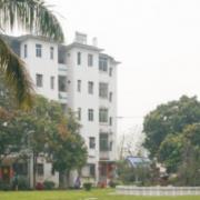 南宁信息工程职业技术学校
