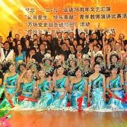 贵州化学工业学校