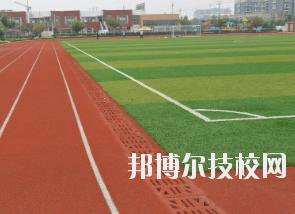 重庆益民技工学校地址在哪里