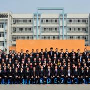 重庆旅游学校建胜分校