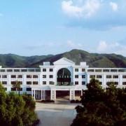 东阳第二职业技术学校