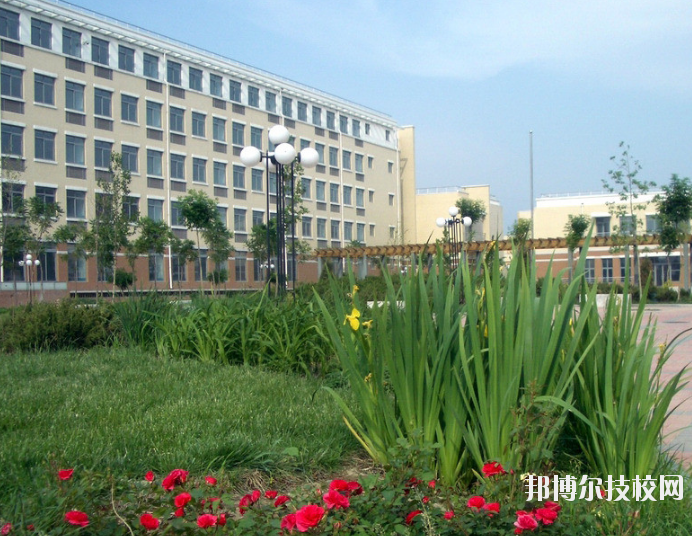 重庆旅游学校建胜分校地址在哪里