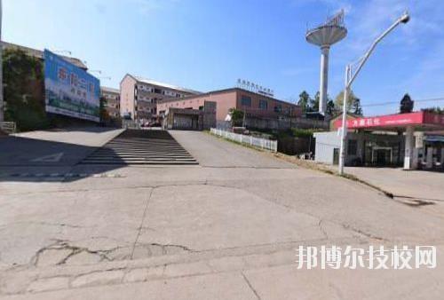 东阳第二职业技术学校2020年招生简章