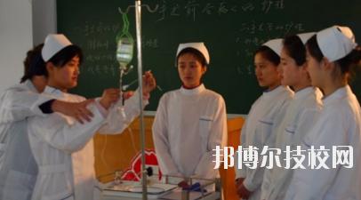 重庆药剂学校网站网址