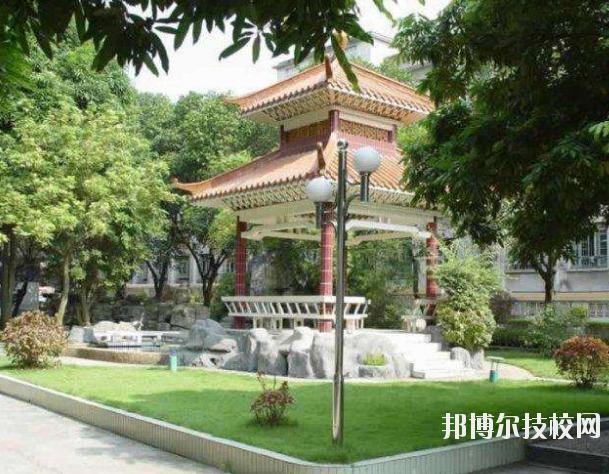 重庆鱼嘴职业高级中学网站网址