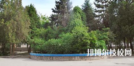 甘肃理工中等专业学校2020年招生办联系电话