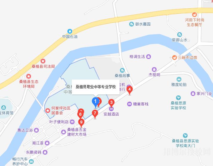 QQ截图20191115140232