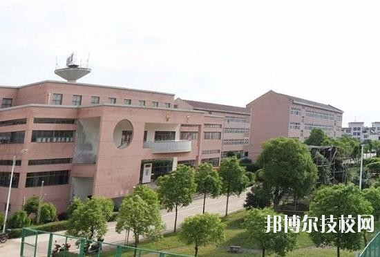 东阳第二职业技术学校网址网站