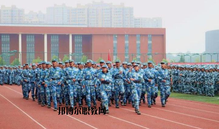 江西庐山旅游中等专业学校怎么样、好不好