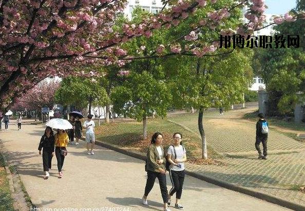 重庆西城技工学校网站网址