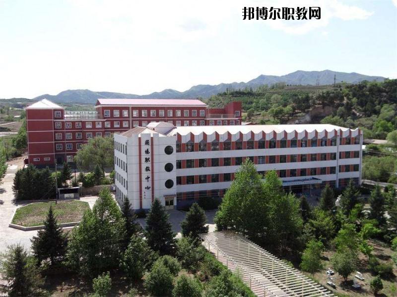 广水职业技术教育中心2021年招生办联系电话