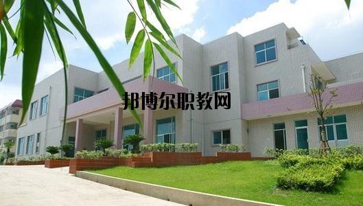 贵州省物资学校网站网址