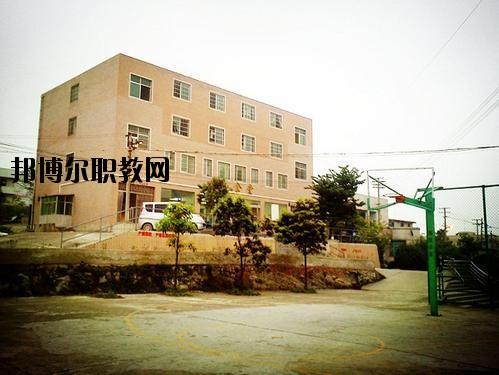 贵阳市长城职业学校网站网址