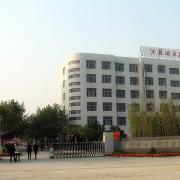 江苏徐州市中等专业学校