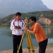 郑州测绘学校