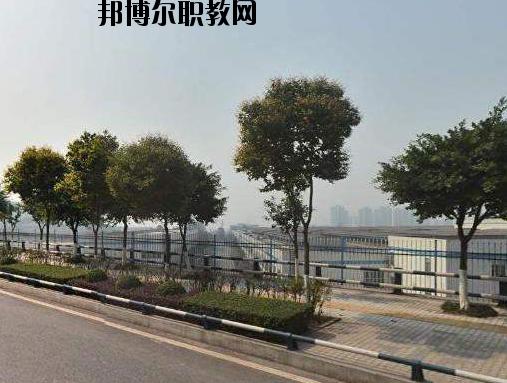 重庆华阳技工学校2020年招生办联系电话
