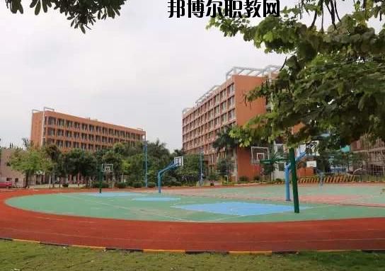 重庆华阳技工学校网站网址