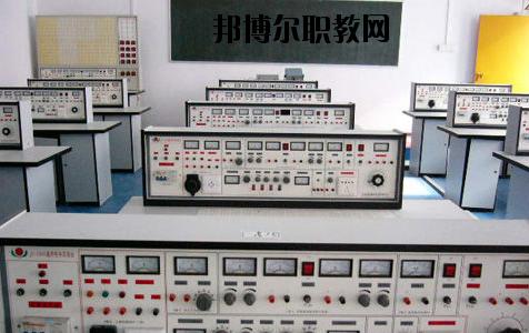 广东南方技师学院网站网址