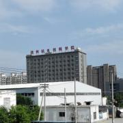 徐州机电技师学院