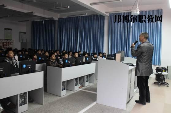彭山县职业高级中学校网站网址
