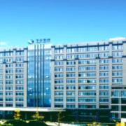 湘潭钢铁集团有限公司职业中等专业学校