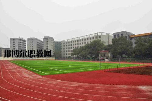 遂宁民进中等专业学校地址在哪里