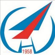 兰州航空工业技工学校