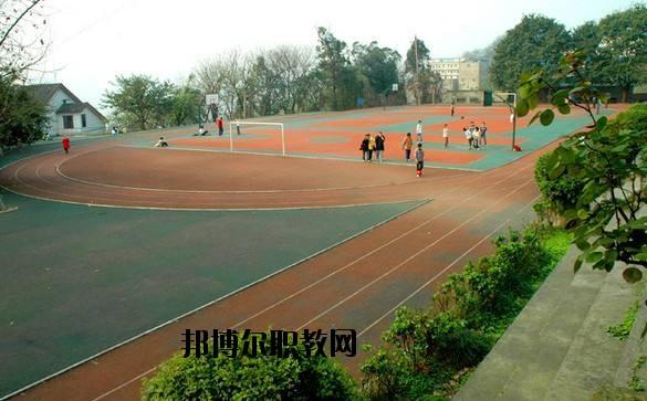 黄梅兴华中等专业学校2020年招生办联系电话