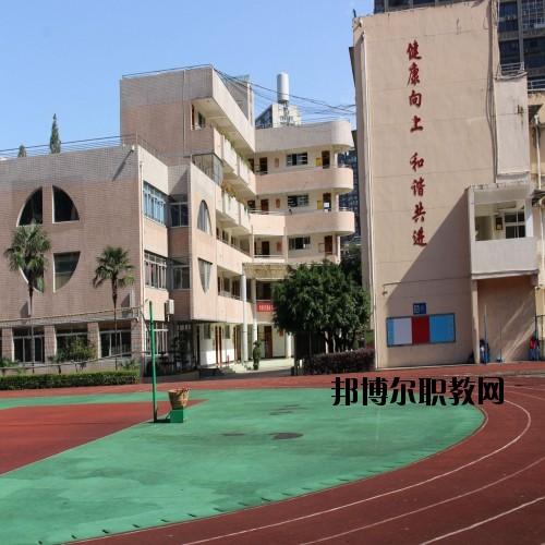 四川省成都市财贸职业高级中学校2020年招生办联系电话