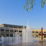 孟津职教中心