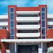 广西动力技工学校