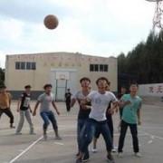 华宁县职业高级中学