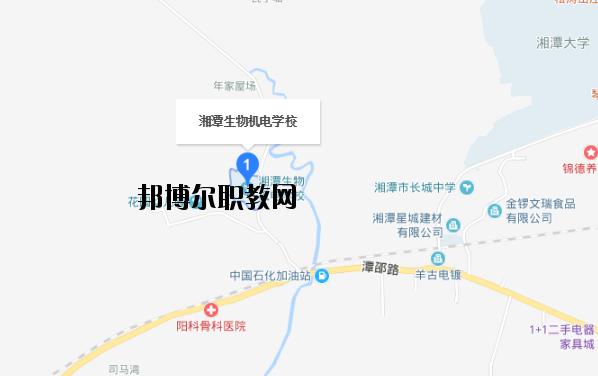 QQ截图20191203153753