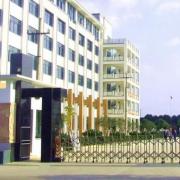 浙江吉利汽车工业学校
