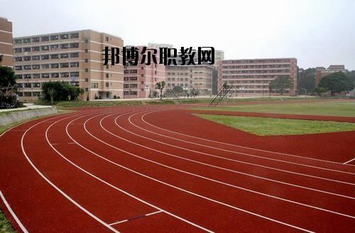 四川核工业工程学校2020年宿舍条件