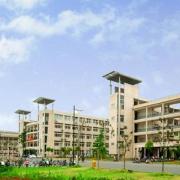 台州交通技术学校