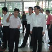 湖南龙翔中等职业技术学校