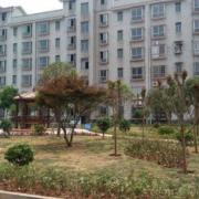 湘潭计算机职业技术学校