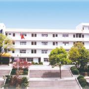 江西民政学校