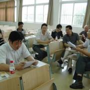 南昌广播电视中等专业学校