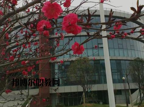 黄石俊贤高级技工学校网站网址