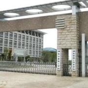 湖北宝业建工学校