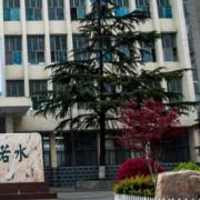 孝感生物工程学校